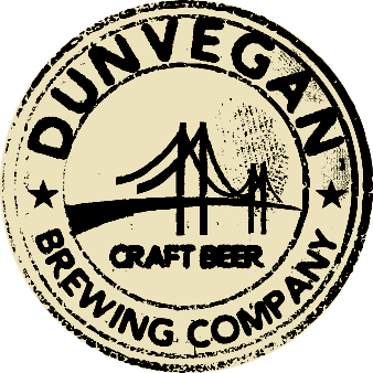 Dunvegan Brewing Company